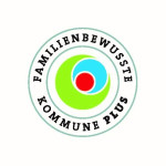 Familienbewusste Kommune plus