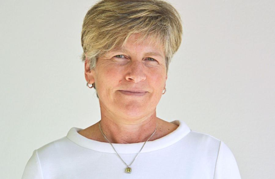 Birgit Schleith